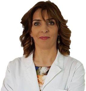 Nutrizionista Dott.ssa Attolico Teresa
