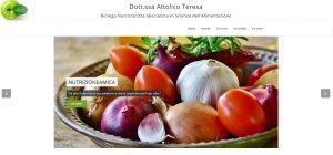 Nutrizione-Sardegna