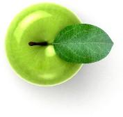 Logo-nutrizioneamica