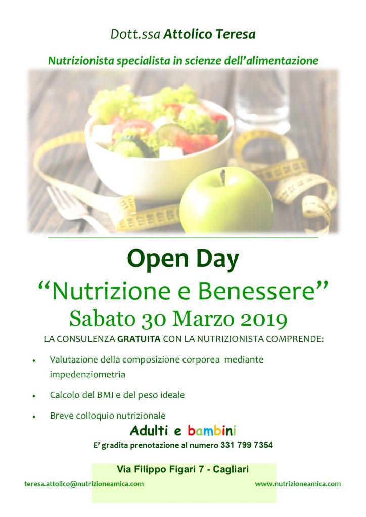 Cagliari_openday_nutrizionista